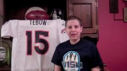 Tim Tebow Foundation W15H-Joey Norris (11 of 15)