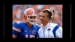 Who Is the Real Tim  Tebow Part 1 of 2