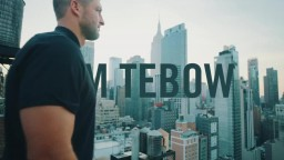 This Is The Day with Tim Tebow 2018 Official Trailer — RightNow Media