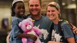 Adoption Aid